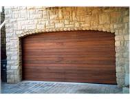 Brano Pretoria - For all your garage door needs