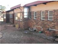 R 1 350 000 | House for sale in Doringkloof Centurion Gauteng