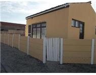 R 230 000 | House for sale in Retreat Southern Suburbs Western Cape