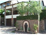 R 1 340 000 | House for sale in West Acres Nelspruit Mpumalanga