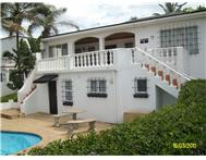 3 Bedroom house in Ballito