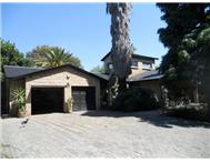 Property for sale in Bryanston Ext
