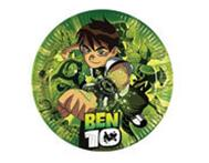 Ben 10 Party Special for 10 kids only R250!!!