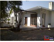 Office For Sale in POTCHEFSTROOM CENTRAL POTCHEFSTROOM