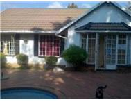 R 750 000 | House for sale in Bloubosrand Randburg Gauteng