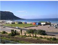 R 1 300 000 | Flat/Apartment for sale in Fish Hoek South Peninsula Western Cape