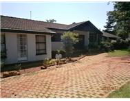 7 Bedroom House for sale in Noordheuwel