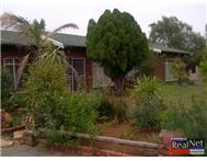 R 723 000 | House for sale in Lahoff Klerksdorp North West
