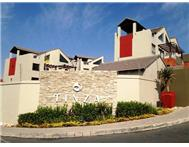 Apartment to rent monthly in LONEHILL SANDTON