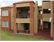 Property to rent in Centurion