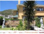 House to rent monthly in FISH HOEK FISH HOEK