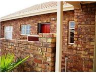 3 Bedroom Townhouse for sale in Amberfield Ridge
