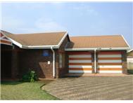3 Bedroom House for sale in Waldrift