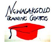 Training Services (Ngwagakgolo Training Centre) Reg No: 2011/010523/23