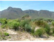R 354 000 | Vacant Land for sale in Vermont Hermanus Western Cape
