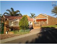 R 2 033 000 | House for sale in Reeds The Ext Centurion Gauteng