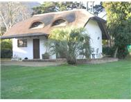 Property to rent in Hout Bay