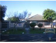 Property for sale in Rondebosch East