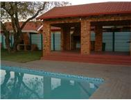 2 Bedroom Townhouse for sale in Rooihuiskraal North & Ext