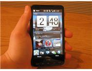 Htc HD2..Brand new..With Box..a Deal Not to Miss Out On..No Scam