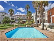 R 1 900 000 | Flat/Apartment for sale in Gordons Bay Central Gordons Bay Western Cape