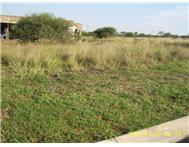 R 322 100 | Vacant Land for sale in Bendor Polokwane Limpopo