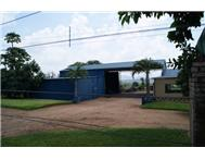 Farm For Sale in TZANEEN TZANEEN