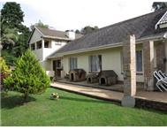 R 1 500 000 | House for sale in West Riding Upper Highway Kwazulu Natal