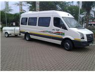 L C Taxicabs & Mini Buses 072 6632 592