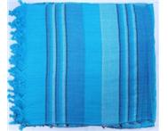 Bed Throw - Bed cover - Retail & wholesale