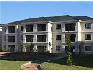 P24-100995936. 1 bedroom Rental to rent in Halfway gardens Midrand