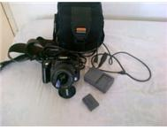 Canon DSLR for sale !!!Bargain!!!!