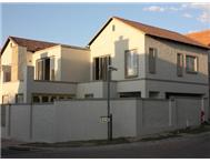 R 2 850 000 | House for sale in Broadacres Sandton Gauteng
