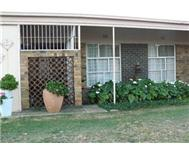 Property to rent in Vredefort