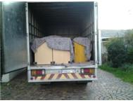 PAYLESS FOR YOUR OFFICE AND HOME REMOVAL - 0848274247