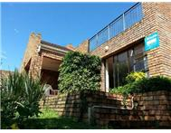 R 977 000 | Townhouse for sale in Woodgrange Hibiscus Coast Kwazulu Natal