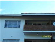 R 450 000 | Flat/Apartment for sale in Dundee Dundee Kwazulu Natal