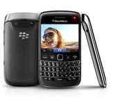 Blackberry Bold 9790 sealed New been opened with slip for sale