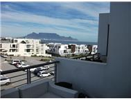 1 Bedroom Apartment / flat to rent in Big Bay