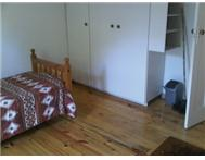 Student accommodation Rondebosch