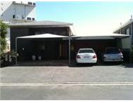 Blouberg 3 Bed 2 5 Bath (MES) Fully Furnished & Equipped House