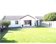 R 1 225 000 | House for sale in Klein Nederburg Paarl Western Cape