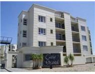2 Bedroom Apartment / flat to rent in Groot Brakrivier