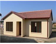 House For Sale in DANVILLE PRETORIA