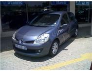 RENAULT CLIO 3 1.6 DYNAMIC - REDUCED PRICE