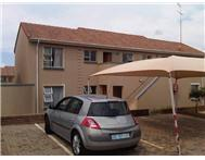 Apartment to rent monthly in LEEUWENHOF PRETORIA