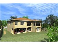 Property for sale in Umhlali