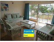 Property for sale in Margate