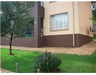2 Bedroom Apartment / flat for sale in Wilgeheuwel