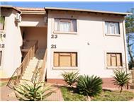 2 Bedroom Apartment / flat for sale in White River Ext 18